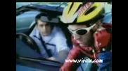 Смешна Реклама На Fiat Palio