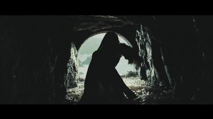 H D Snow White and the Huntsman [ Снежанка и Ловецът ] Първи Официален Трейлър