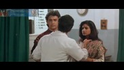 Jo Jeeta Wohi Sikandar - Roothkar Hamse arc