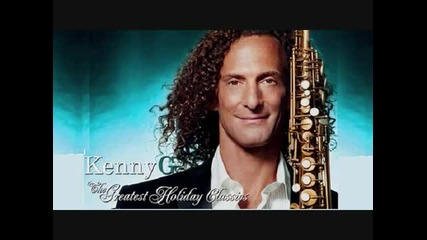 Kenny G - Ave Maria