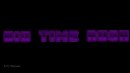 big time rush 1nite