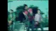 Jonas Brothers - American Dragon Theme Song