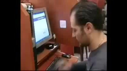 Използване на интернета за разпространяване на слухове