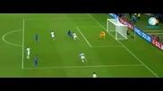 Англия срещу Италия 2:1 - Световното Първенство 2014