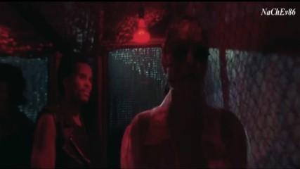 David Guetta ft Justin Bieber - 2u Official Video