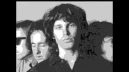 The Doors - Celebration Of The Lizard 1970 part 2