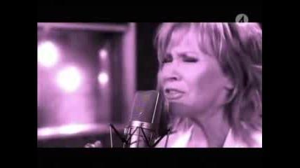 Agnetha Faltskog - If I Thought You Ever C