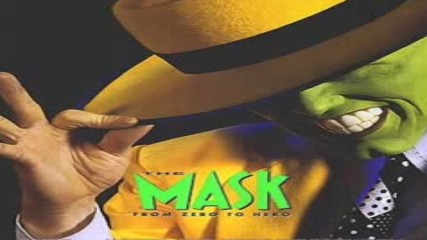 Hey Pachuco The Mask Film Muzigi Yonetmen 2018 Hd