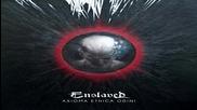 Enslaved - Singular ( Axioma Ethica Odini - 2010)