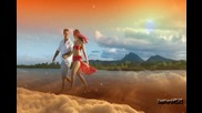 Paul Mauriat - Безкрайна любов Endless Love | Таня Матеева - Второто Аз