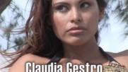 Lena - Claudia Gestro Feat. Lena [Arrepentido] (Music Video) (Extra Loaded Version) (Оfficial video)