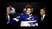 Нейтън Маккинън бе избор номер едно в драфта на НХЛ