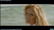 Andreea Banica - Could U ( Официално Видео ) + Превод