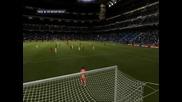 Best Goal Of Cristiano Ronaldo-by gamer95