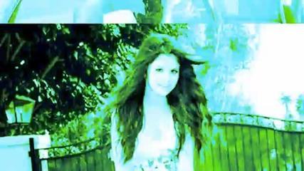 Selena Gomez // Endless Summer