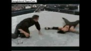 The Top 20 Rkos Of All Time