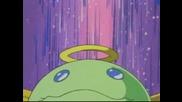 Yu-gi-oh! - 025 - Сияйно приятелство