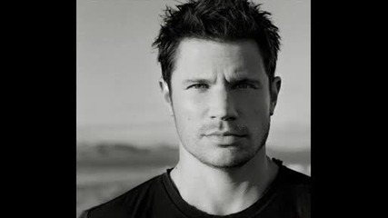 Nick Lachey - I cant hate you anymore prevod
