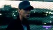 Eminem - Beautiful (officialvideo)