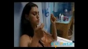 Finnaly H2o Just add water Season 3 Official Trailer from Australia Agoust 09.