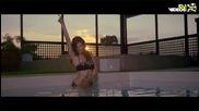 !!! Kristina Vukas - Mami ( Официално Видео )