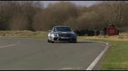 Sl65 Amg Black Series и Стиг - 1:23.0 - Top Gear