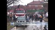Навършват се 2 години от трагедията в село Бисер
