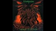 Therion - Evocation Of Vovin