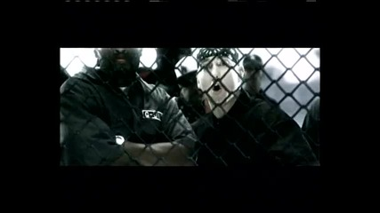 Hd !!! Eminem & 50 Cent - You Dont Know