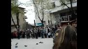 Новите Офицери На Българската Армия