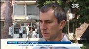 Крадци оставиха цял квартал в Пазарджик без асансьори - Новините на Нова