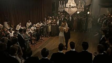 Katica - Aniko Illenyi - El Choclo Tango