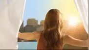 Oriflame Theme Songs 2013 - Your Dreams Our Inspiration
