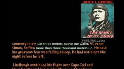 Плоската Земя доказана от авиацията - 2