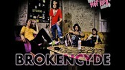 Brokencyde - Rockstar New Song
