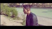 Mr.anhellito - Esto No Me Gusta [official Hd Video] 2015