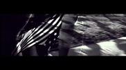 Inna vs. Dj Nejtrino & Dj Stranger -- Be My Lover (le Roi Mash Up)