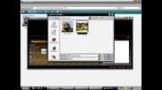 Skype - Анимиран Аватар (бързо И Лесно) Hq