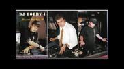 90*s + Dj Bobby I - Mega hits mix Vol.4 / Florida mix - Mp3 / Dj Riga Mc / Bulgaria.