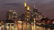Топ 5 най-високи сгради в Европа