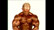 Bodybuilding Motivation with Lee Priest (hq)