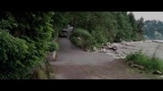 Eight Below / Осем герои (2006) Целия Филм с Бг Аудио