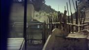 Ke$ha - Die Young ( Официално Видео )
