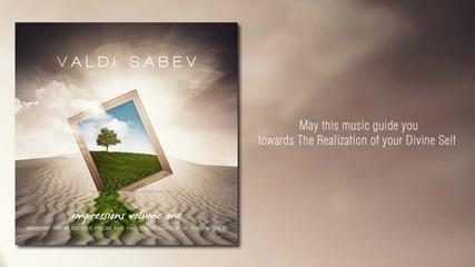 Valdi Sabev - Daydream