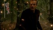 Doctor Who s08e10 (hd 720p, bg subs)