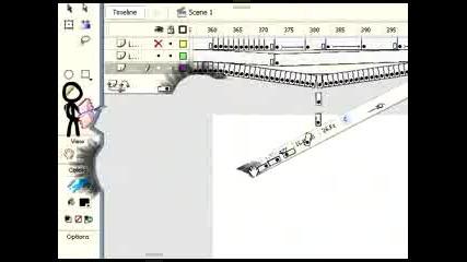 Animator Vs Animation - Първа Част !!