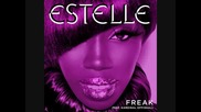 Estelle ft Kardinal Offishall - I Can Be a Freak