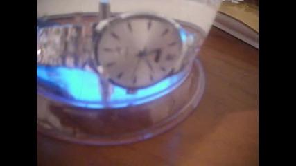 Бизнес Часовници Skmei -водоустойчиви