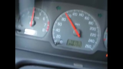 volvo S40 700+