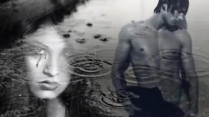 Kemal Monteno - Sve moje jeseni su tuzne